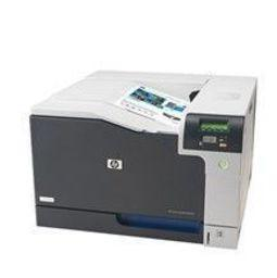 HP Color LaserJet CP5225dn Toner Cartridges and Drum