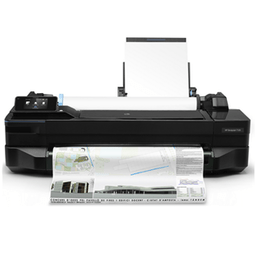 HP DesignJet T120 Ink Cartridges
