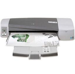 HP DesignJet 111 Ink Cartridges