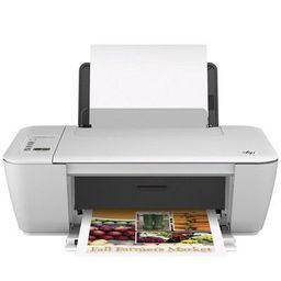 HP DeskJet 2547 Ink Cartridges