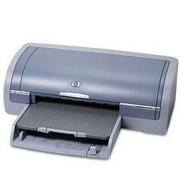 HP DeskJet 5150w Ink Cartridges
