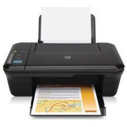 HP DeskJet 3050 Ink Cartridges