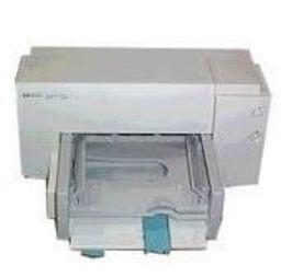 HP DeskJet 680 Ink Cartridges
