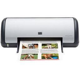 HP DeskJet D1445 Ink Cartridges