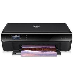 HP ENVY 4503 e-All-in-One Ink Cartridges