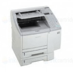 Canon Fax L5500 Toner Cartridges and Drum