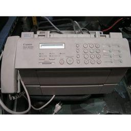 Canon Fax B220 Ink Cartridges