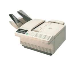Canon Fax L770 Toner Cartridges and Drum