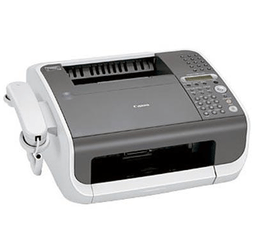 Canon FaxPhone L120 Toner Cartridges and Drum