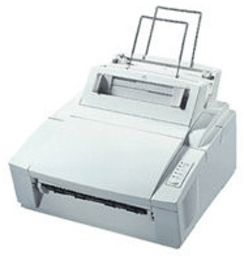 Brother HL-1060 Toner Cartridges and Drum