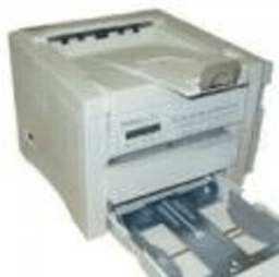 Brother HL-10DPS Toner Cartridges and Drum