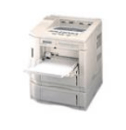 Brother HL-1660 D Toner Cartridges and Drum