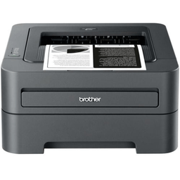 Brother HL-2250DN Toner Cartridges and Drum