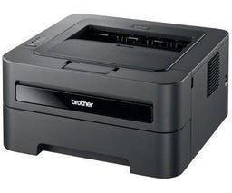 Brother HL-2270DW Toner Cartridge and Drum