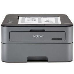Brother HL-L2320D Toner Cartridges and Drum
