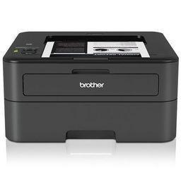 Brother HL-L2340DW Toner Cartridges and Drum