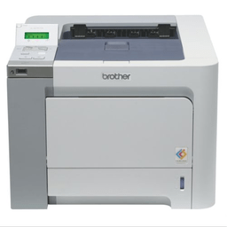 Brother HL-4070CDW Toner Cartridge and Drum
