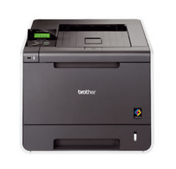 Brother HL-4570 Toner Cartridges and Drum