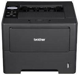 Brother HL-6180DW Toner Cartridges and Drum
