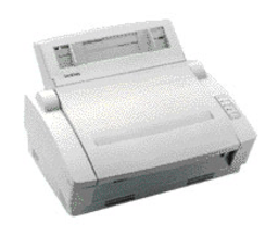 Brother HL-730 Toner Cartridges and Drum
