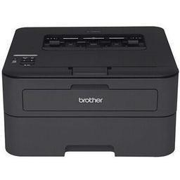 Brother HL-L2305W Toner Cartridges and Drum
