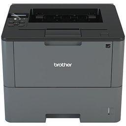 Brother HL-L6200DW Toner Cartridges and Drum