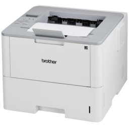Brother HL-L6250DW Toner Cartridges and Drum