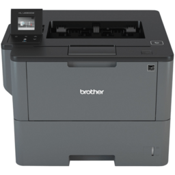 Brother HL-L6300DW Toner Cartridges and Drum