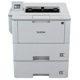 Brother HL-L6400DWT Toner Cartridges and Drum