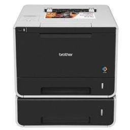 Brother HL-L8350CDWT Toner Cartridges and Drum