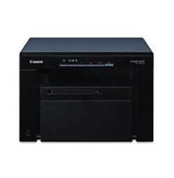 Canon ImageClass MF3010 Toner Cartridges and Drum