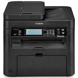 Canon ImageClass MF216n Toner Cartridges and Drum