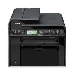 Canon ImageClass MF4770n Toner Cartridges and Drum