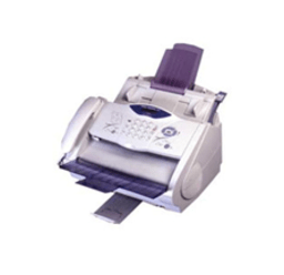 Brother IntelliFax-2800 Toner Cartridge and Drum