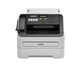 Brother IntelliFax-2840 Toner Cartridge and Drum