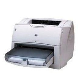 HP LaserJet 1300n Toner Cartridges and Drum