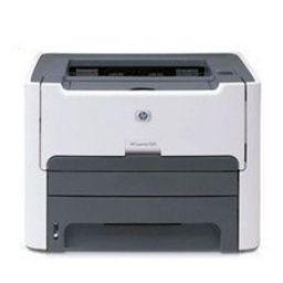 HP LaserJet 1320n Toner Cartridges and Drum