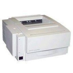HP LaserJet 6p Toner Cartridge and Drum
