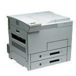 HP LaserJet 8000n Toner Cartridges and Drum