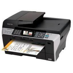 Brother MFC-6490CW Ink Cartridges