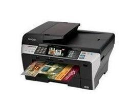 Brother MFC-6890CDW Ink Cartridges