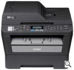 Brother MFC-7000 Ink Cartridges