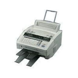 Brother MFC-7550 Toner Cartridges and Drum