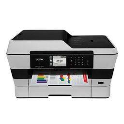 Brother MFC-J6925DW Ink Cartridges