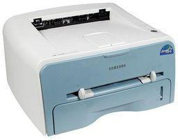Samsung ML-1510 Toner Cartridges and Drum