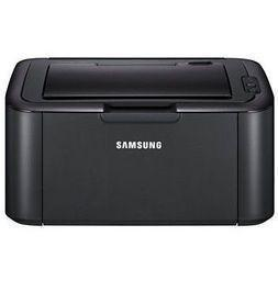 Samsung ML-1665 Toner Cartridges and Drum
