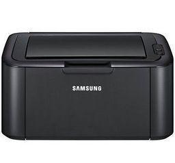 Samsung ML-1865 Toner Cartridges and Drum