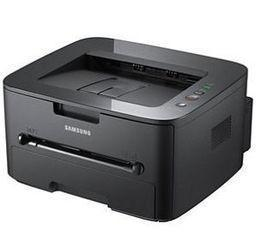 Samsung ML-1915 Toner Cartridges and Drum
