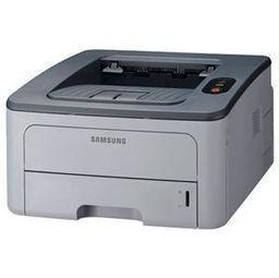 Samsung ML-2850D Toner Cartridges and Drum