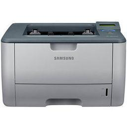 Samsung ML-2855ND Toner Cartridges and Drum